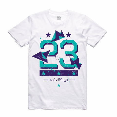 a0fd4c043b6e Sneaker Tees - By Price  Highest to Lowest – Page 8 – Exquisite ...