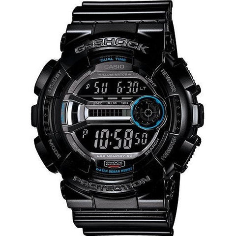 G-shock GD-110-1CR Watch