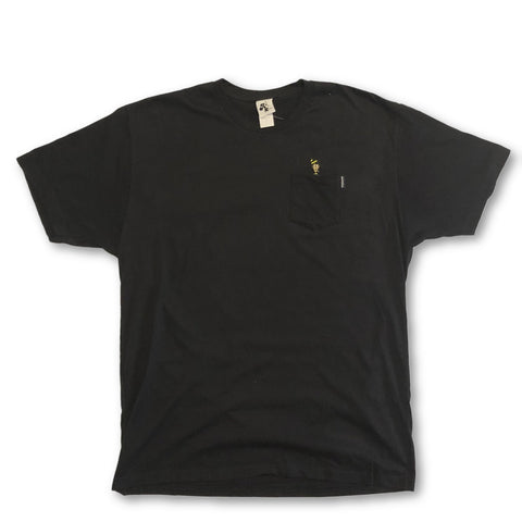 Akomplice Waldo Pocket T-Shirt
