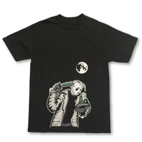 Bobby Fresh Jason Altitude 13s Tee