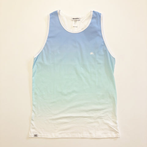 Akomplice Gradient Tank Top
