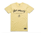 Hasta Muerte Get Money Motto