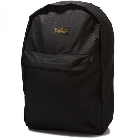Primitive Apparel Homeroom Backpack