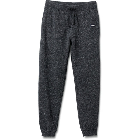 Diamond Supply Co Hookie Sweatpants