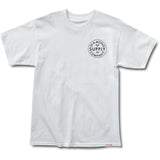 Diamond Supply Co Stamped Tee