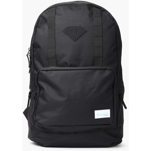 Diamond Supply Co DL Backpack