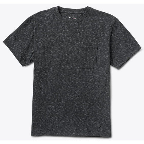 Diamond Supply Co Facet Pocket Tee
