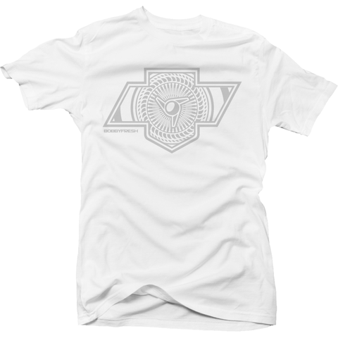 Bobby Fresh Hub Pure Money 4s Shirt