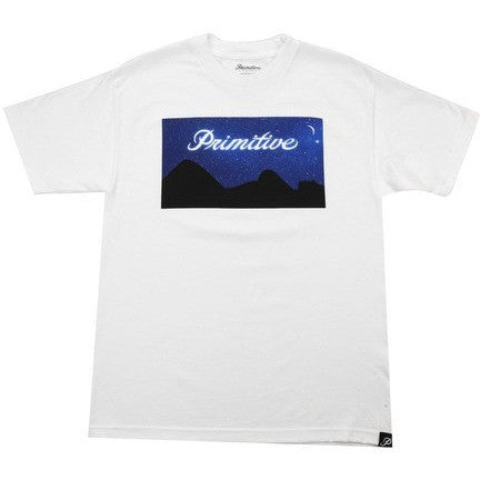 Primitive Apparel Heavenly Bodies Tee
