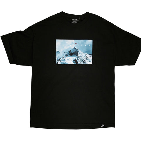 Primitive Apparel Summit Tee