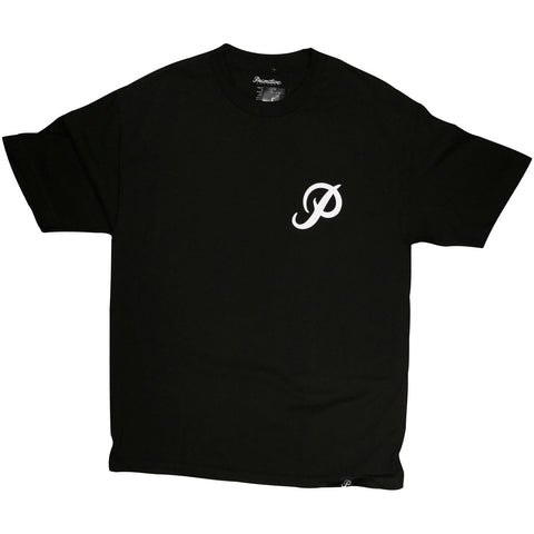 Primitive Apparel Classic P Tee
