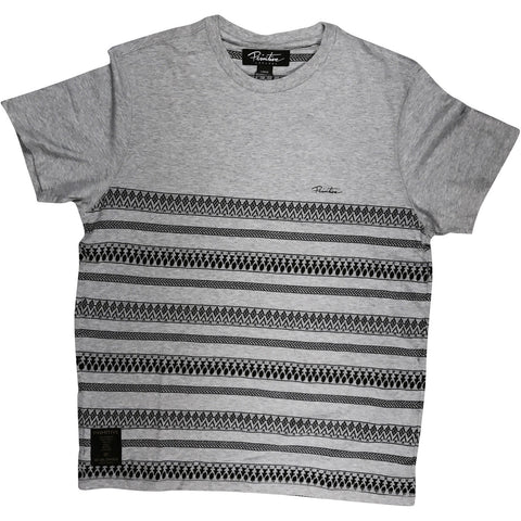 Primitive Apparel Weaver Tee