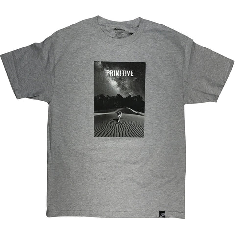Primitive Apparel Quest Tee