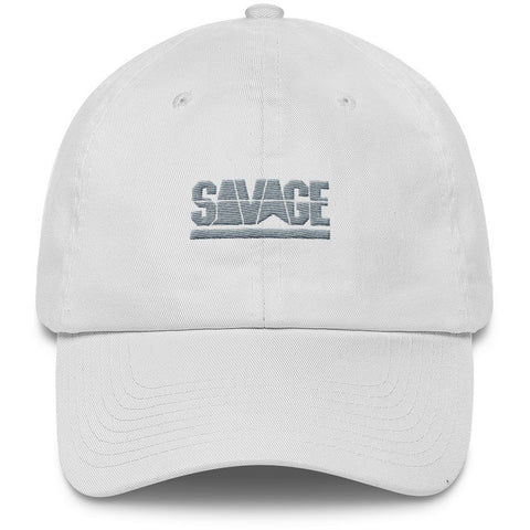 Savage Dream Team Savage Pure Money 4s Dad Hat