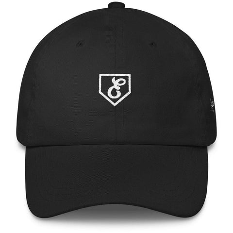 Exquisite Culprit Dad Hat