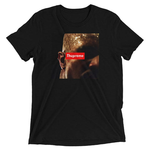 Streetwear on Demand Holyfield Premium Fit Tee
