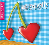 "Mike Keneally & Beer For Dolphins ""Dancing With Myself"" (Download)"