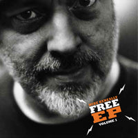 "Free Download of ""Mike Keneally Free EP Volume 1"""