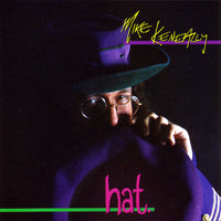"Mike Keneally ""hat."" Standard Edition (Expanded & Remastered)"