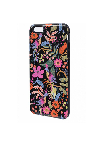 Folk iPhone 6 Plus Hard Case