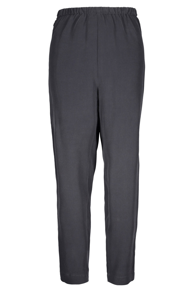 USVA pants in granite grey