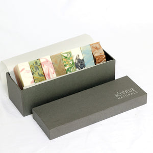 Reseller Package: The Soap Lover Set
