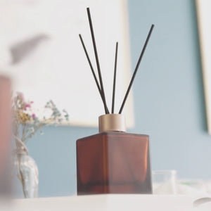 Workshop On-Demand: Natural Home Scents Class