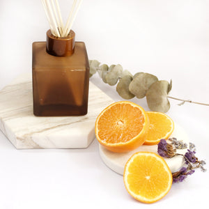 Reed Diffuser Kit (Makes 3)