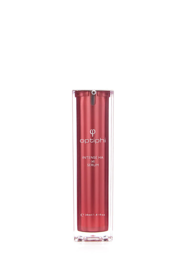 A hydration boosting serum that re-plumps, re-densifies and intensively hydrates the skin.