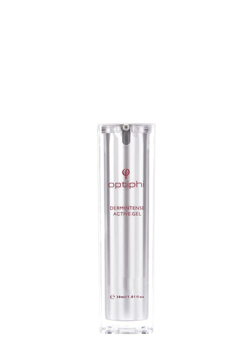 A retinol-free gel that assists in the prevention and improvement of the 7 signs of aging.