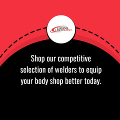 Shop our competitive selection