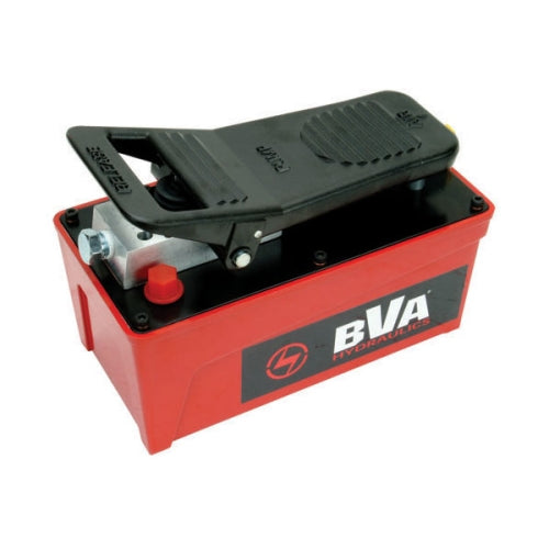 BVA Hydraulic Air Pump, 10,000 PSI