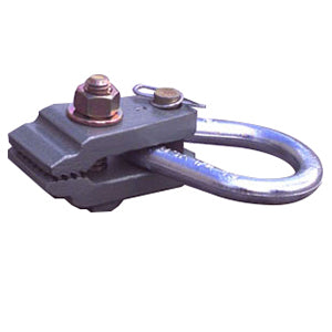 Mini Spring Clamp