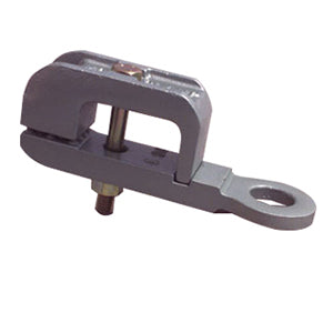 Box Clamp