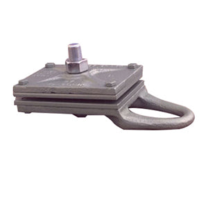 Unibody Clamp