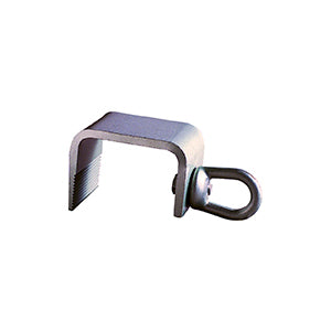 Slim Line Sill Hook