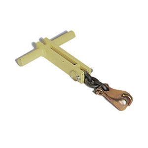 Chain Lock Assembly