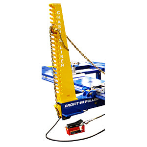 Profit Puller Additional Tower Kit