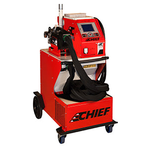 CHIEF, MI200T Spot Welder
