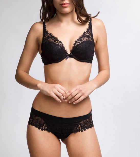 Simone Perele  - Wish Push Up Triangle