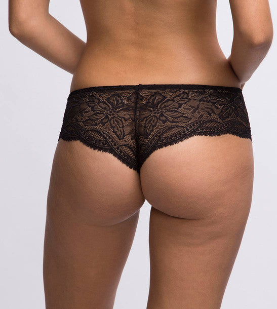 Simone Perele Eden (Chic) Shorty