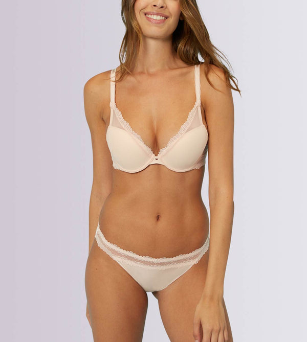 Simone Perele  - Confiance Push Up