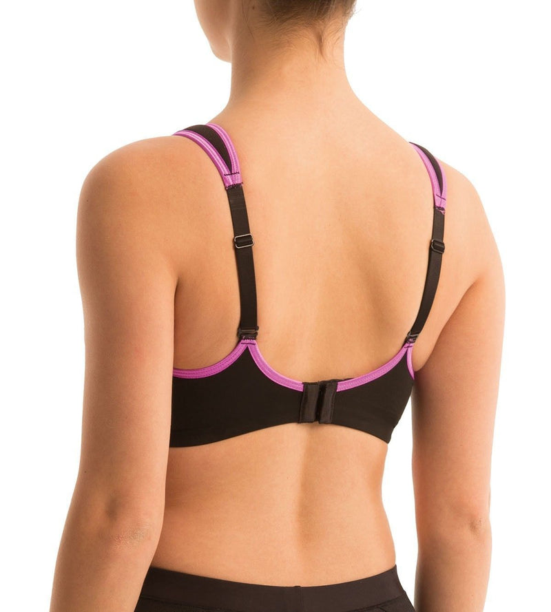 TRIUMPH - Triaction Sports Bra