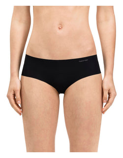 Hipster Seam Free Brief