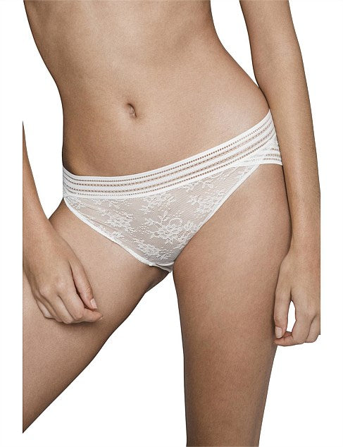 Maison LeJaby - Miss Lejaby Brief