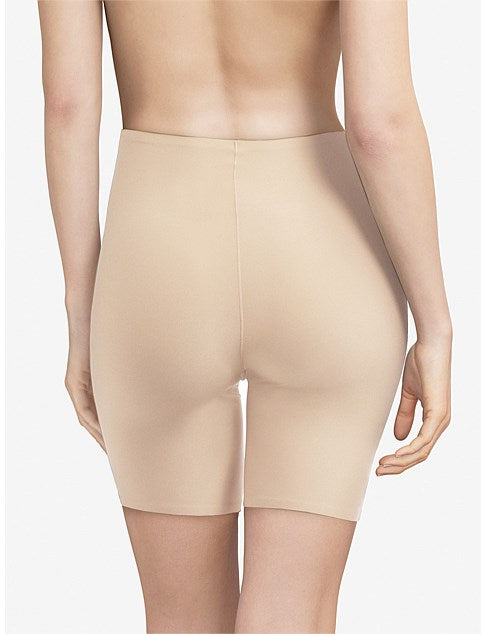Chantelle - Soft Stretch Mid-Thigh Shorts