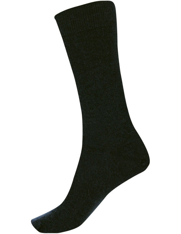Humphrey Law - Luxury Alpaca Health Sock