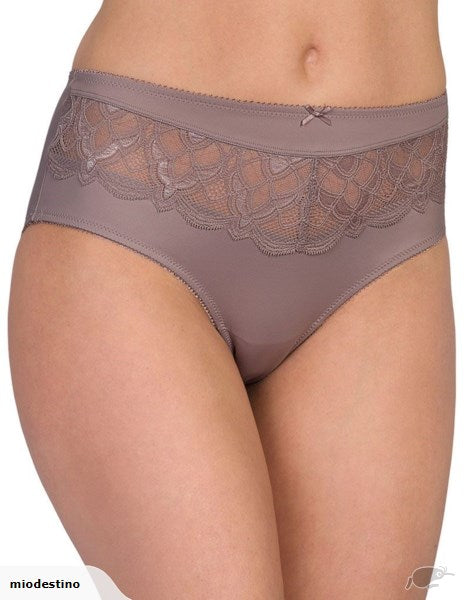 Felina - Icon Lace Full Brief