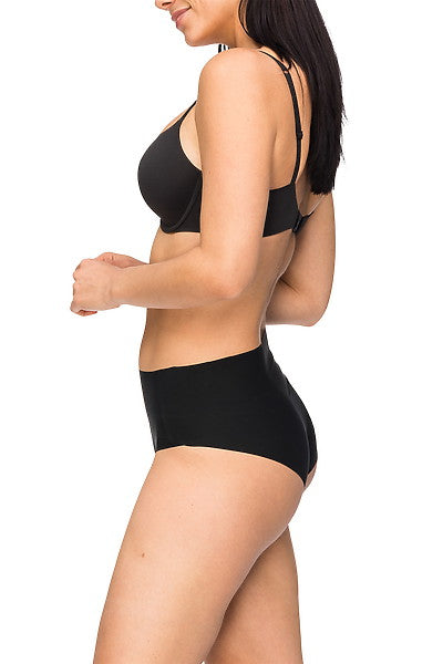 Nancy Ganz - Waisted Brief Body Light  Control