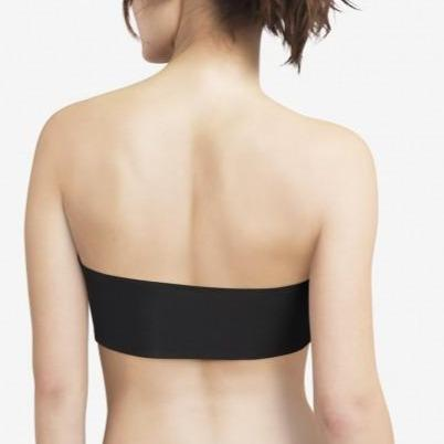 Chantelle - Padded Strapless  Bandeau